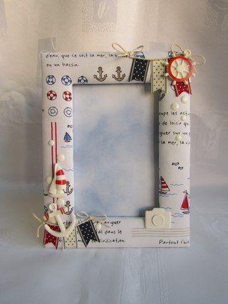 Ручная работа-открытки,свадебные аксесуары