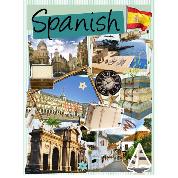 Spanish School Book Cover : Best binder cover inserts images on pinterest