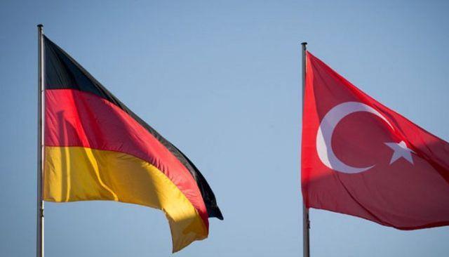 Βερολίνο: Να ανασταλούν οι διαπραγματεύσεις ΕΕ - Τουρκίας για την τελωνειακή ένωση: Ανεβάζει τους τόνους το Βερολίνο αναφορικά με την εν…