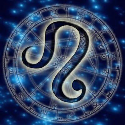 Horoscope today: Leo horoscope for 2017  part 1