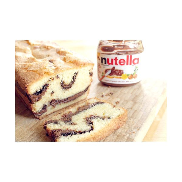 my own Wonderland ❤ liked on Polyvore featuring food