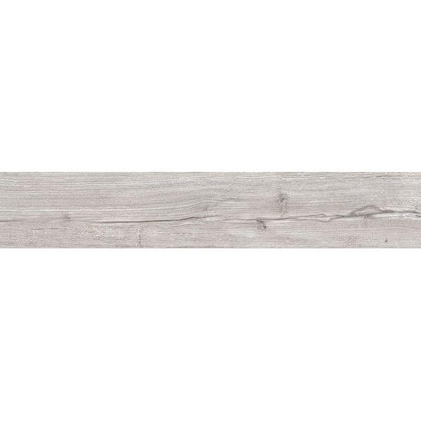 Kolekcja Mumble - płytki podłogowe MUMBLE-G/21  20,5x122,5