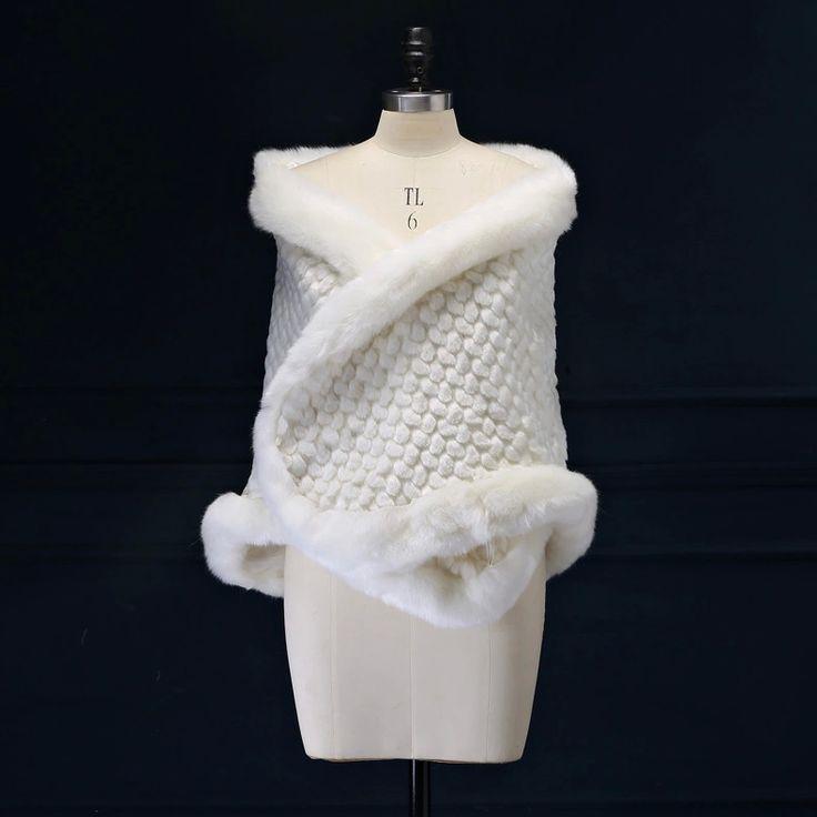 2016 новый свадебный платок шерсти шали cheongsam платье невесты невесты свадебный платок белый осенью и зимой пальто