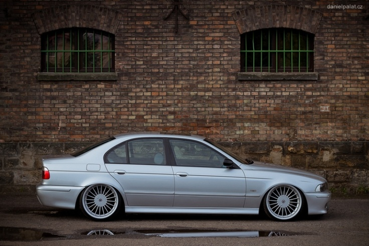 17 best images about bmw e39 classics on pinterest bmw m5 wheels and bmw e39. Black Bedroom Furniture Sets. Home Design Ideas