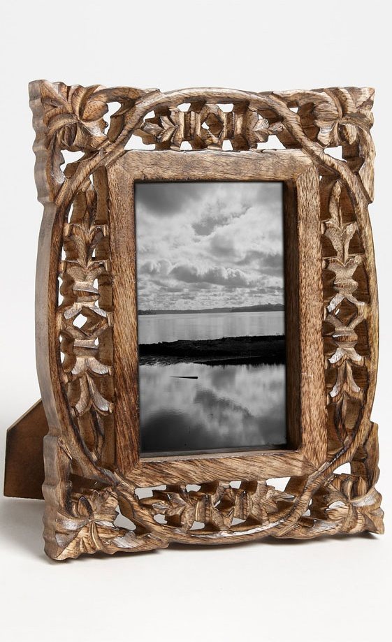 Best images about wood carving frames on pinterest