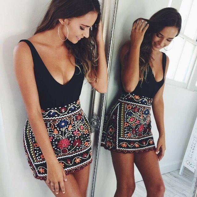 #fashionpost #instastyle #fblogger #lookbook #fashionlover #outfitoftheday #ootdshare #lookoftheday #mylook #fashionable #currentlywearing #fashionblog #todaysoutfit #fashionstyle #todayimwearing #fashiongram #whatiworetoday #wiwt #fashiondaily #styleblogger #styleoftheday #fashionaddict #igstyle