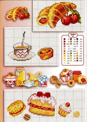 http://fotki.yandex.ru/users/taklis-t/view/910171/?page=2