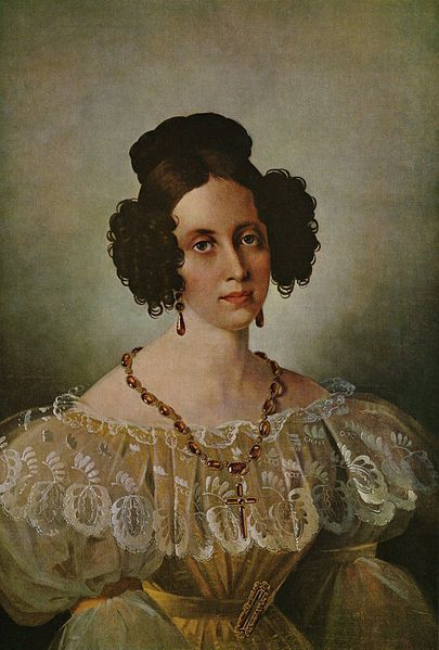 1829 File:Jožef Tominc - Carolina Toppo.jpg