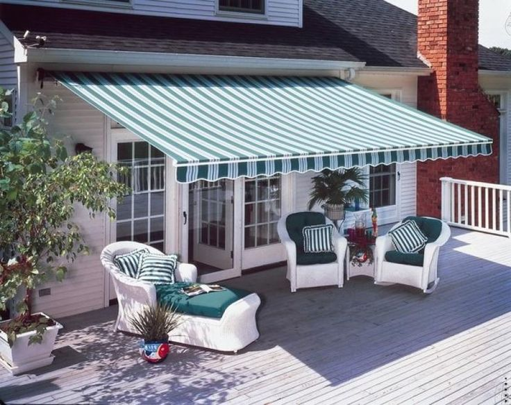 best 20+ porch awning ideas on pinterest | rustic porches, country ... - Awning Ideas For Patios