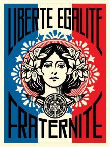 Liberte-Fraternite-Obey-01-500x670