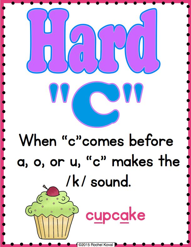 14 Best Hardsoft G Images On Pinterest Word Games Word Problems