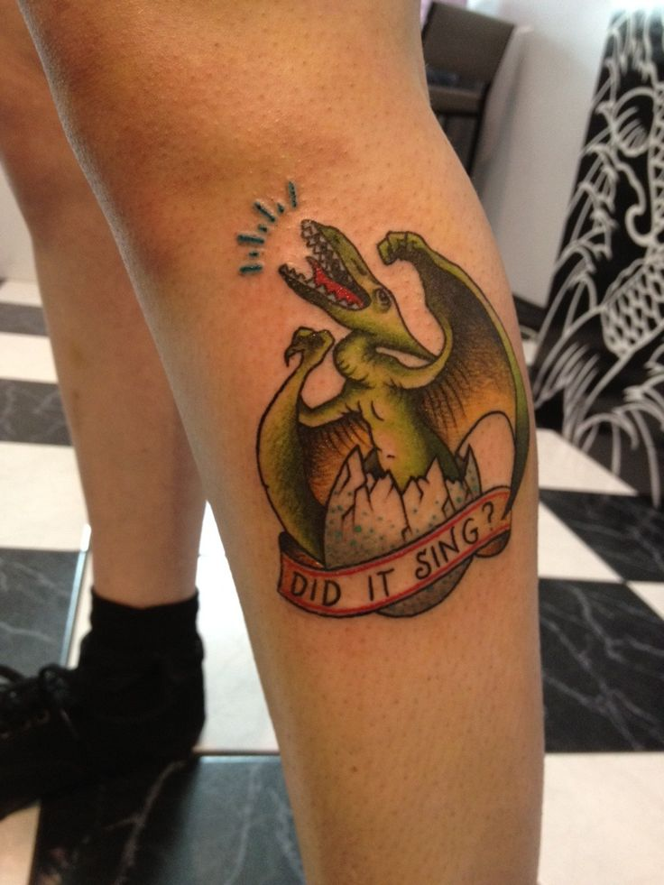 1000 images about buffy the vampire slayer on pinterest for Buffy angel tattoo