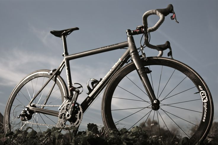 frame made in italy