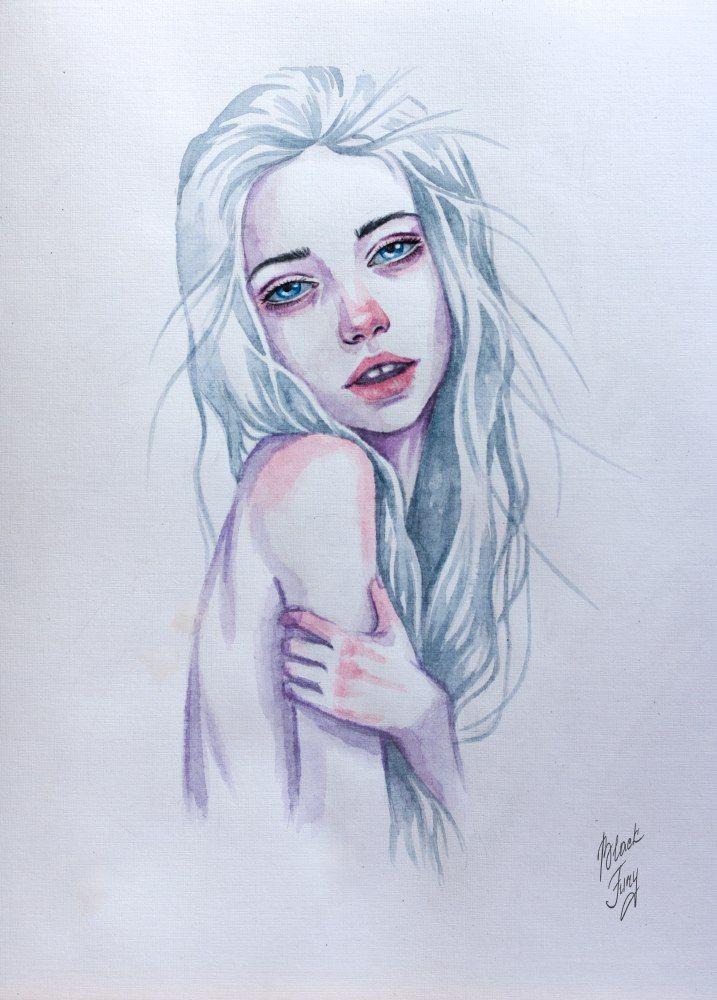 Juliet Marty