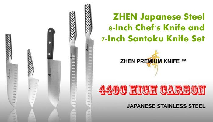 best japanese kitchen knives  http://www.bestkitchenkniveslist.com/best-japanese-steel-kitchen-knives-reviews
