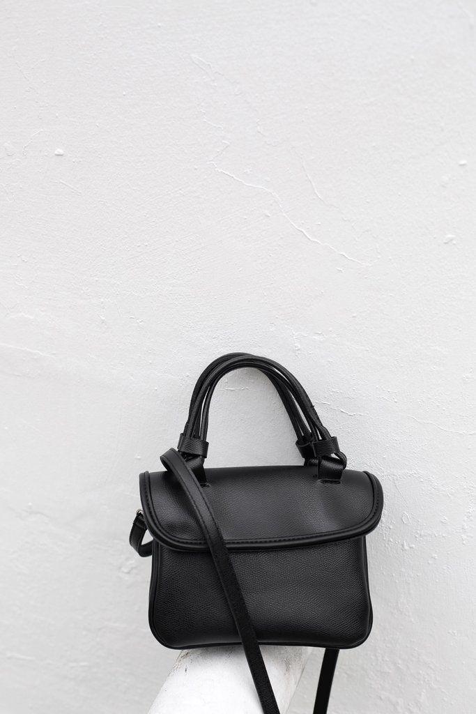 Melly Bag  607fa25a5f6