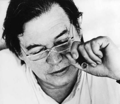 Antônio Carlos Brasileiro de Almeida Jobim, also known as Tom Jobim, was a Brazilian songwriter, composer, arranger, singer, and pianist/guitarist.