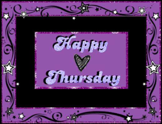 Happy Thursday quote gif thursday thursday quotes happy thursday happy thursday pictures happy thursday images