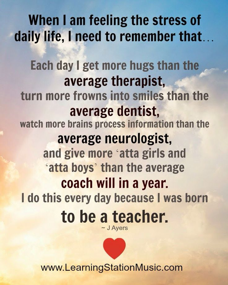 Best Teacher Quotes: The 25+ Best Teacher Encouragement Quotes Ideas On