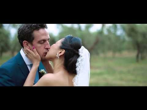 Matt & Phuong | Wedding stories | Apulia (Italy) HAIR BY VITO COLAZZO PARRUCCHIERI - http://www.aptitaly.org/matt-phuong-wedding-stories-apulia-italy/ http://i.ytimg.com/vi/zWCCrL606dY/mqdefault.jpg