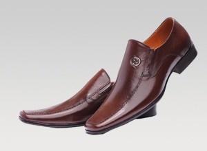 gucci dress shoes. gucci men dress casual brown shoes