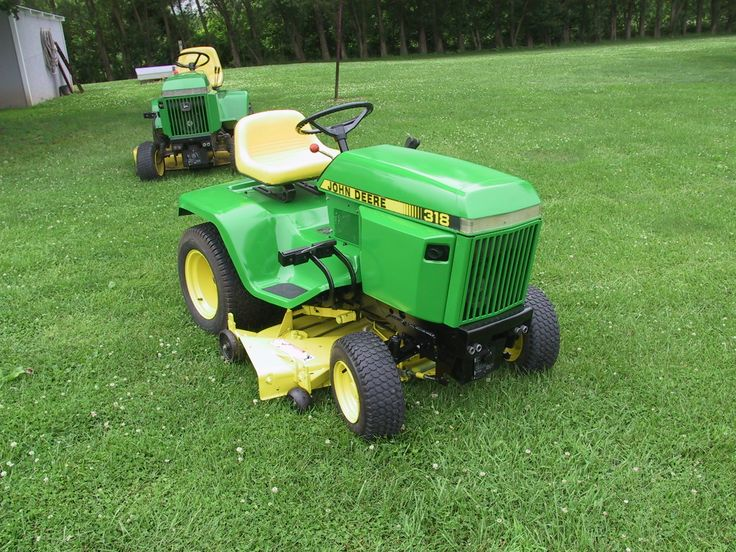 Electrical System Caterpillar in addition Media additionally John Deere Snowblower M Sbx Snow Blower Lt Lawn Tractor Lt Lt Lt Ctvw additionally  moreover Mounted Hitch. on john deere 322 wiring diagram