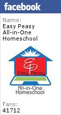 Science — Zoology   Easy Peasy All-in-One Homeschool
