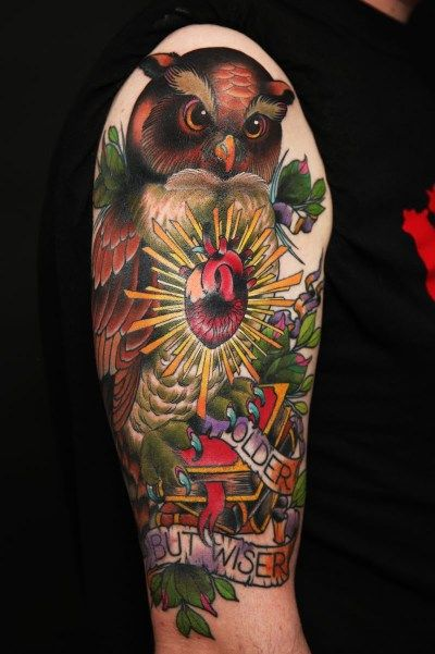 Best 25 men arm tattoos ideas on pinterest guy arm for Upper arm tattoos