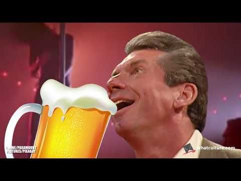 10 Fascinating WWE Backstage Vince McMahon Stories