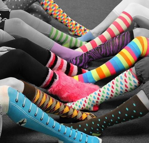 17 Best Images About Sock Crazy On Pinterest Ankle Socks