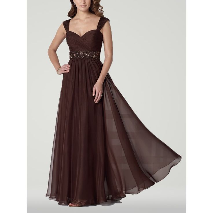 Youthful Mother Of The Bride Dresses 121