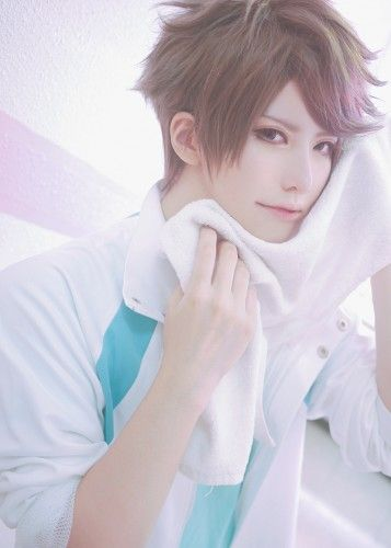 haikyuu cosplay tooru oikawa02