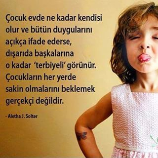 Sümeyye BÜYÜK @hacettepecgli Instagram photos | Websta (Webstagram)