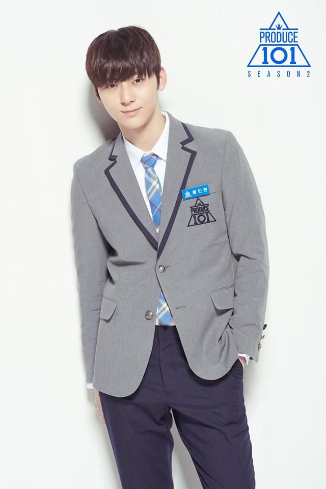 produce 101 season 2 trainee profile photos hwang minhyun, produce 101 season 2 trainee profile photo, produce 101 s2 boys profile photos seo sunghyeok, produce 101 s2 boys profile photos, produce 101 season 2, produce 101 season 2 profile, produce 101 season 2 members, produce 101 season 2 lineup, produce 101 season 2 male, produce 101 season 2 pick me, produce 101 season 2 facts,