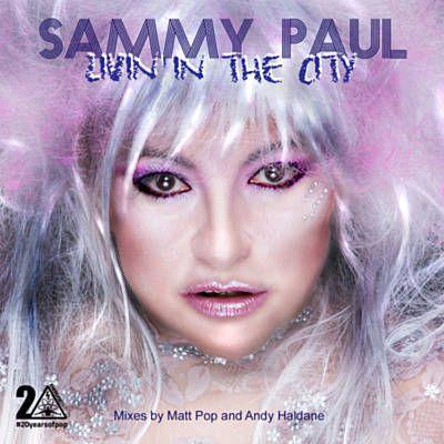 Found Livin' In The City (Matt Pop Radio Edit) by Sammy Paul with Shazam, have a listen: http://www.shazam.com/discover/track/161596351