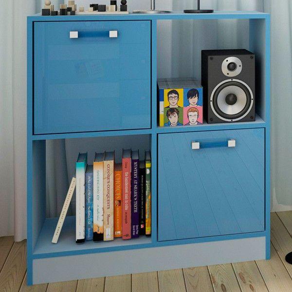 Blue Children's Cube Unit Storage Organizer Bedroom Furniture Study High GLOSS  http://www.ebay.co.uk/itm/Blue-Childrens-Cube-Unit-Storage-Organizer-Bedroom-Furniture-Study-High-GLOSS-/252278000441?hash=item3abcf0cb39:g:~xAAAOSwzhVWtLyo
