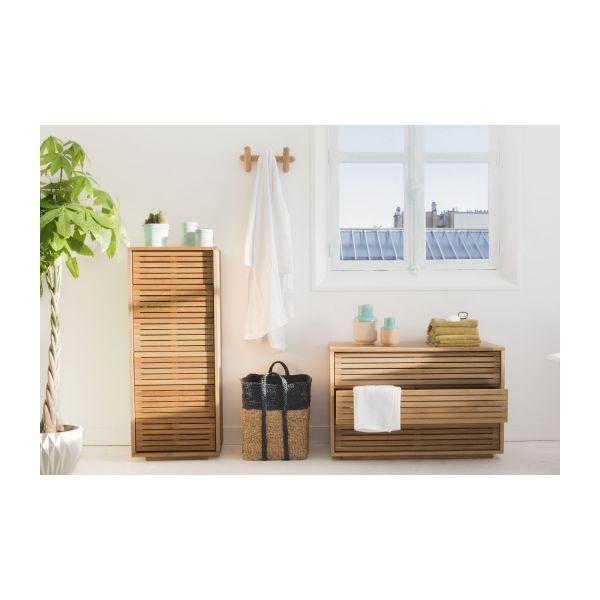25+ parasta ideaa Pinterestissä Bad kommode Badezimmer kommode - kommode für badezimmer