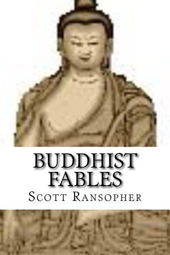 buddhist single men in dorton 1960 - barbara kaye anderson swanner - (4/8/2017) - barbara kaye swanner, 74, of troutdale, the flatridge community, died monday, april 8, 2017, at alleghany memorial.