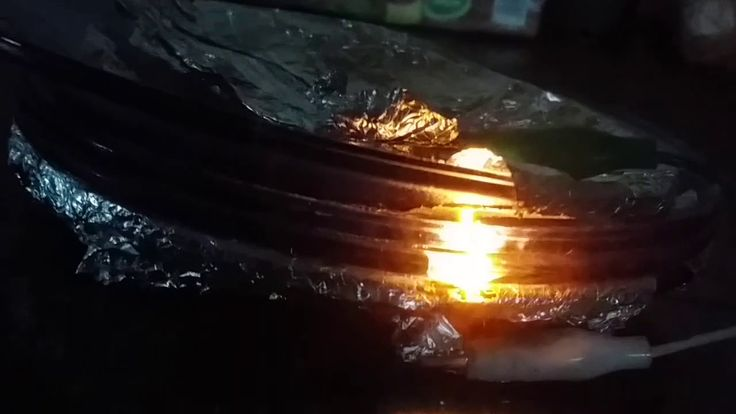 Playing with High Voltage water and steam PART 2 https://youtu.be/qhsFfviWXTI