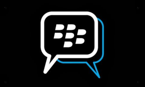 Canadian QWERTY smartphone giant, BlackBerry has reportedly announced saying that its instant messaging app BBM would soon come preloaded on smartphones by LG Electronics.