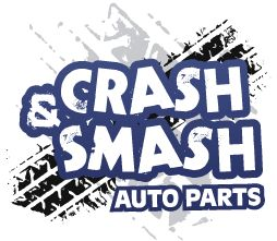 Crash and Smash Auto PartsCash Advanced, Personalized Loans, Contractor Insurance, Life Insurance, Pin Pin, Smash Auto, Payday Loans