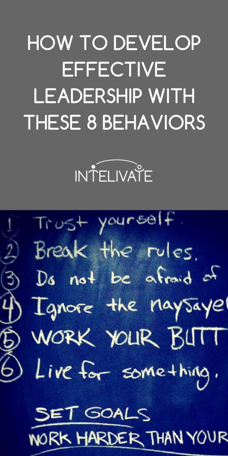 images about team strategy and advice are you a new team leader or is your current team a challenge here are 8 c behaviors to build effective leadership and the team of your dreams