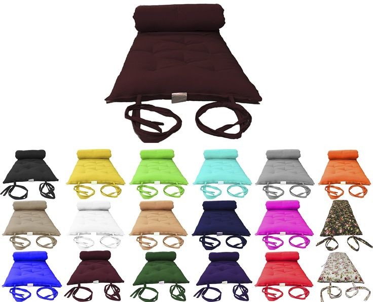 Best 25 Traditional futon mattresses ideas only on Pinterest