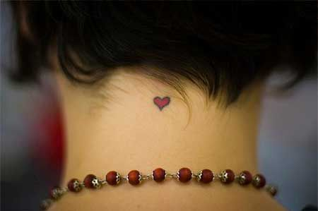 tatuaje-pequeño.jpg (450×299)