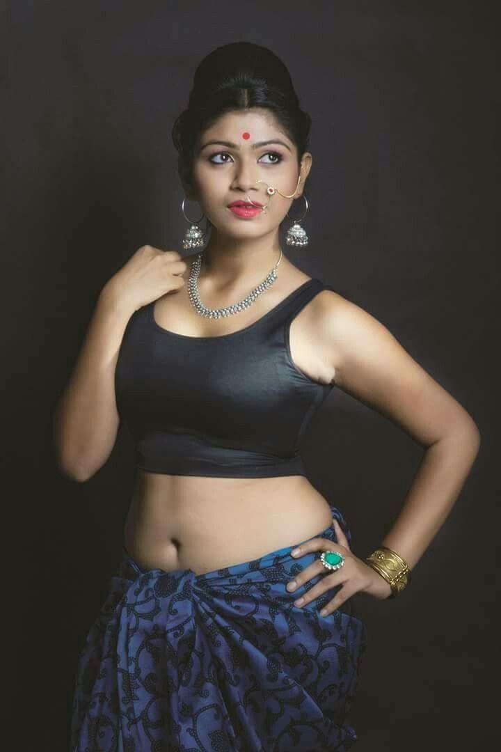 Pin by Jaffa on Desi beauty | Saree, Beauty, Desi