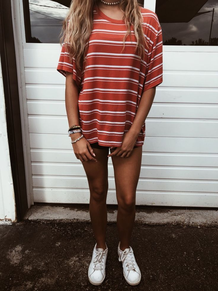 Summer Style L Casual Fashion Sweaters For School Cute Comfy Cozy