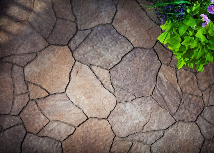 Paver Patterns + The TOP 5 Patio Pavers Design Ideas | INSTALL IT ... |  Garden | Pinterest | Paver Patterns, Paver Designs And Patio