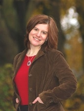 Book your place on the Novel Writing Masterclass with Rachel Hore on 17/11/2012 Click the image for more info!