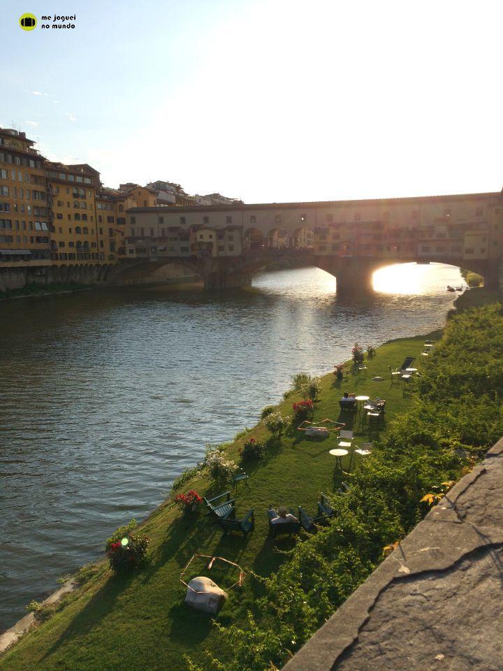 Dicas para planejar sua viagem pela Toscana, uma das mais apaixonantes da Itália