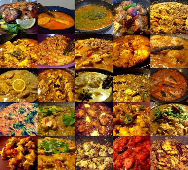 294 best food and recipes images on pinterest indian recipes facebook ed brijdeep kaur best 10 recipes forumfinder Choice Image
